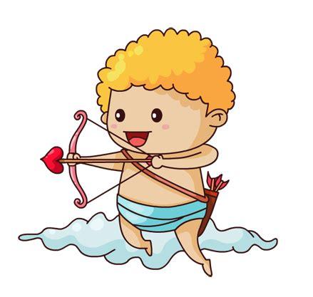 Cupid Clipart Cupid Clip Cliparts