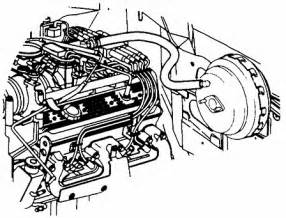 1996 Chevy Tahoe Vacuum Diagram chevy suburban engine diagram get free image about central