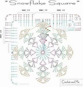 A Z  544 Legjobb K U00e9p A Pinteresten A K U00f6vetkez U0151vel Kapcsolatban  Crochet Diagram