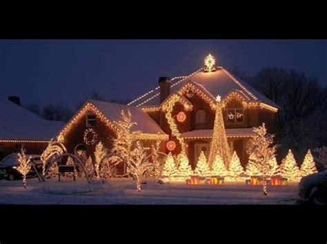 christmas lights sunnyvale lights show sunnyvale california usa