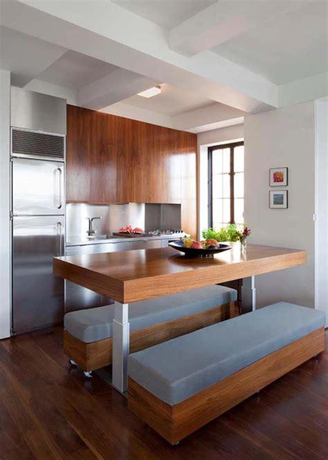 cuisine inventive cuisine créative aux influences modernes éclectiques et variées design feria