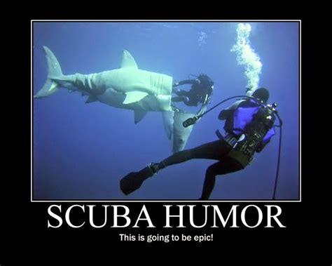 Short essay on humour