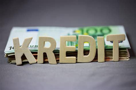 Kredit 30 Jahre by G 252 Nstiger Kredit Kredite Im Vergleich