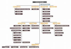 Organization Chart Of Finance And Accounting Department Free Download Hospital Organizational Charts