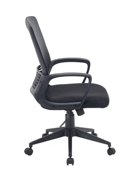 verin fauteuil de bureau verin de chaise de bureau 71048 bureau idées