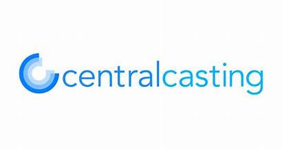 Casting Central Angeles Closed Further Until Notice