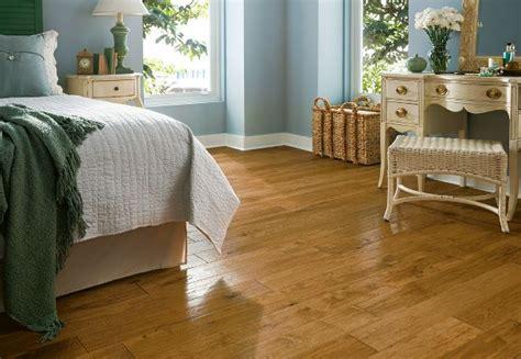 armstrong flooring gold hickory hickory gold rush sas507 hardwood