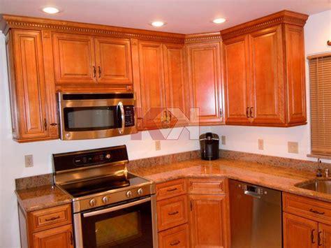 yorker kitchen bathroom cabinet gallery