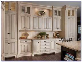 kitchen cabinet hardware ideas houzz kitchen set home decorating ideas x0mveol5p9