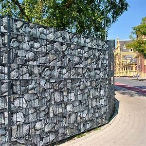 Doppelstabmattenzaun Sichtschutz Motiv : bruchstein doppelstabmatten sichtschutzstreifen ohne pvc ~ A.2002-acura-tl-radio.info Haus und Dekorationen