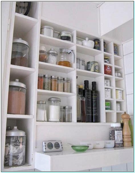kitchen storage shelving unit enjoyable wall units ikea white white wall shelving unit 6194