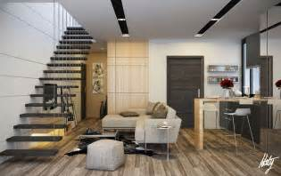 interior home accessories neutral modern decor interior design ideas