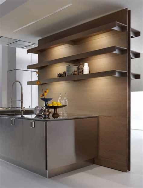 cuisine centrale annecy cuisine set angle droit design grenoble lyon annecy