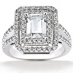 big engagement rings big engagement rings for sale wedding inspiration