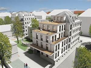 Kreditzinsen Aktuell Immobilien Kauf : volksbank brawo l braunschweig richard strau hof ~ Jslefanu.com Haus und Dekorationen