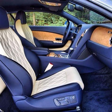 Car Interiors Custom Wwwindiepediaorg