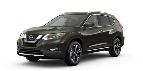 nissan kicks 2017 red 2017 nissan rogue exterior paint and interior color options