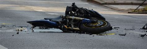 Motorcycle Accident Attorney Indianapolis . We Fight While