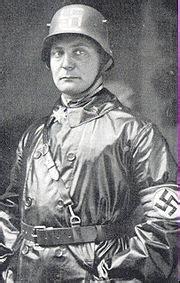 patton oswalt ww2 гёринг герман вильгельм это что такое гёринг герман