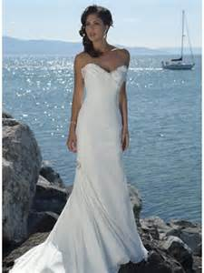 HD wallpapers plus size wedding dresses with sleeves australia