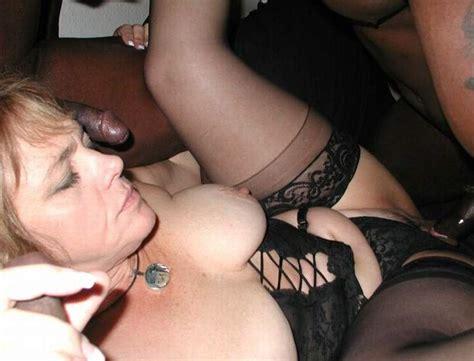 free amateur interracial sex pics
