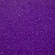 Purple Pictures  Free Photographs  Photos Public Domain