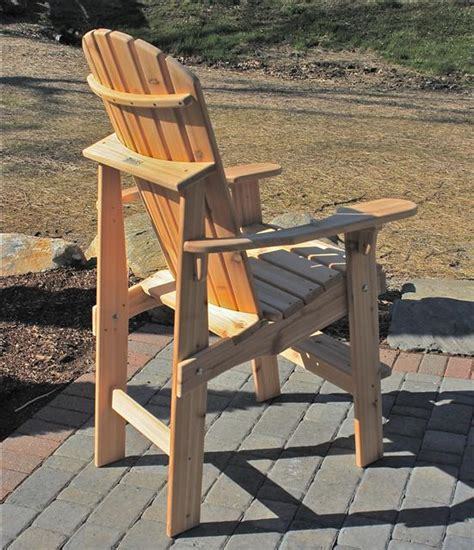 plans for adirondack chairs image mag