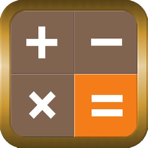 calculator app for iphone secret calculator for iphone on the app on itunes