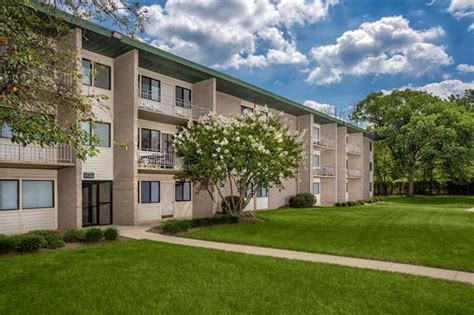 springs apartments college park md walk score