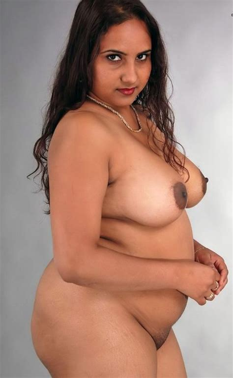 xxx indian bbw nude photos fucked her ass wet pussy pics