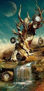25+ best ideas about Surrealism on Pinterest | Surreal art ...