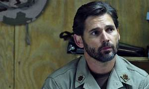 Eric Bana...Are You a Fan? by Scotch