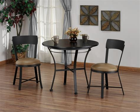 small bistro table set small kitchen bistro table sets kitchen tables sets