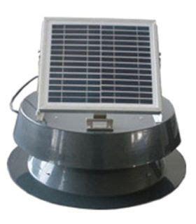 1 3 hp attic fan motor lomanco power vent attic fan motor 1 10hp 1100 rpm 115