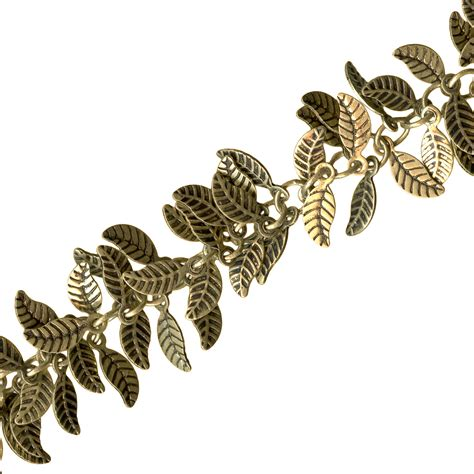 Antiqued Brass Plated Leaf Chain. Gentleman Watches. Baby Anklet Jewelry. Vintage Bangle Bracelets. Woman Diamond. Ivory Pendant. Crystal Beads For Jewelry. Instagram Engagement Rings. Guy Necklace