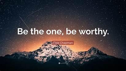 Worthy Elsie Chapman Quote Quotefancy Motivational Quotes
