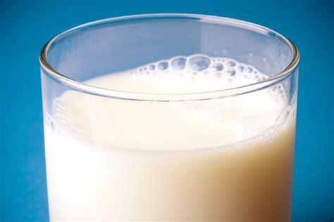 can vegetarians drink milk can vegetarians drink milk 28 images chendol with soy milk drink vegetarian n vegan