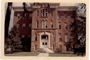 Carthage College Illinois