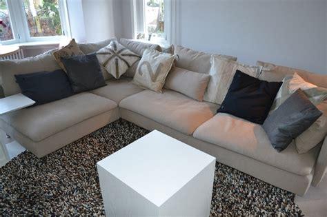 ikea sofa reviews soderhamn