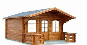 Comment Construire Une Cabane à écureuil : comment construire une cabane de jardin node vocab 3 term ~ Melissatoandfro.com Idées de Décoration