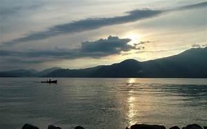 Trento Lago Di Garda Notte 1jpg Pictures