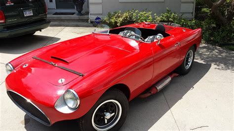 Daily Turismo: Head Turner or Mouth Breather: 1977 MG MGB ...