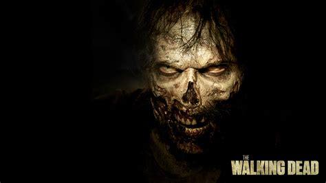 The Walking Dead Wallpaper Season 6 Twd Wallpaper Season 6 Wallpapersafari