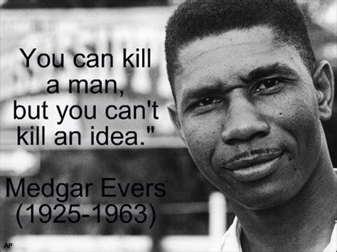 black civil rights leaders quotes quotesgram