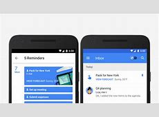 Google Calendar for Android and iOS gets Reminders