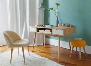 deco mes 5 conseils pour une ambiance scandinave a voir With good les couleurs du salon 1 decoration scandinave salon epure et douillet