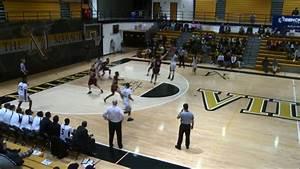 Highlights: Men's Basketball vs. Bloomsburg - YouTube