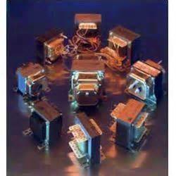Eclairage Basse Tension : transformateur pour eclairage basse tension ~ Edinachiropracticcenter.com Idées de Décoration