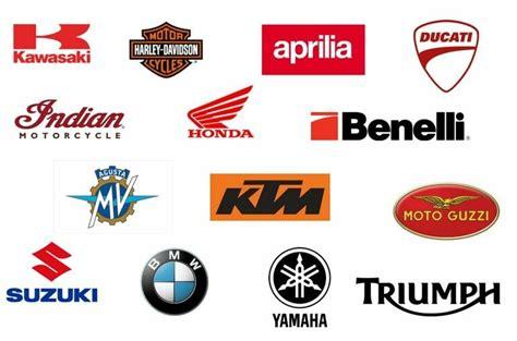 Top Motorbike Brands In India