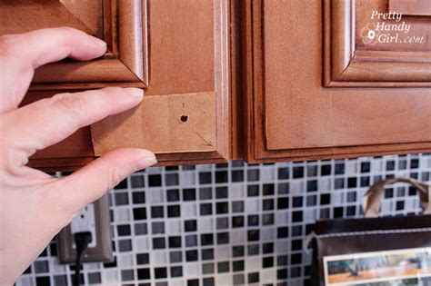 template for installing cabinet handles install cabinet knobs archives pretty handy